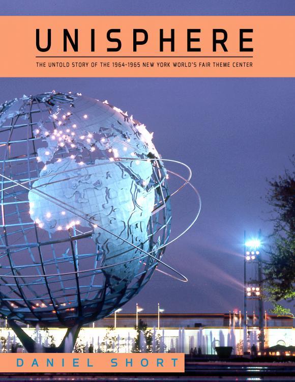 uni-fr-photo-cover-8x11.thumb.jpg.e64e9a726fc20065cf0d2ce1dbf410af.jpg