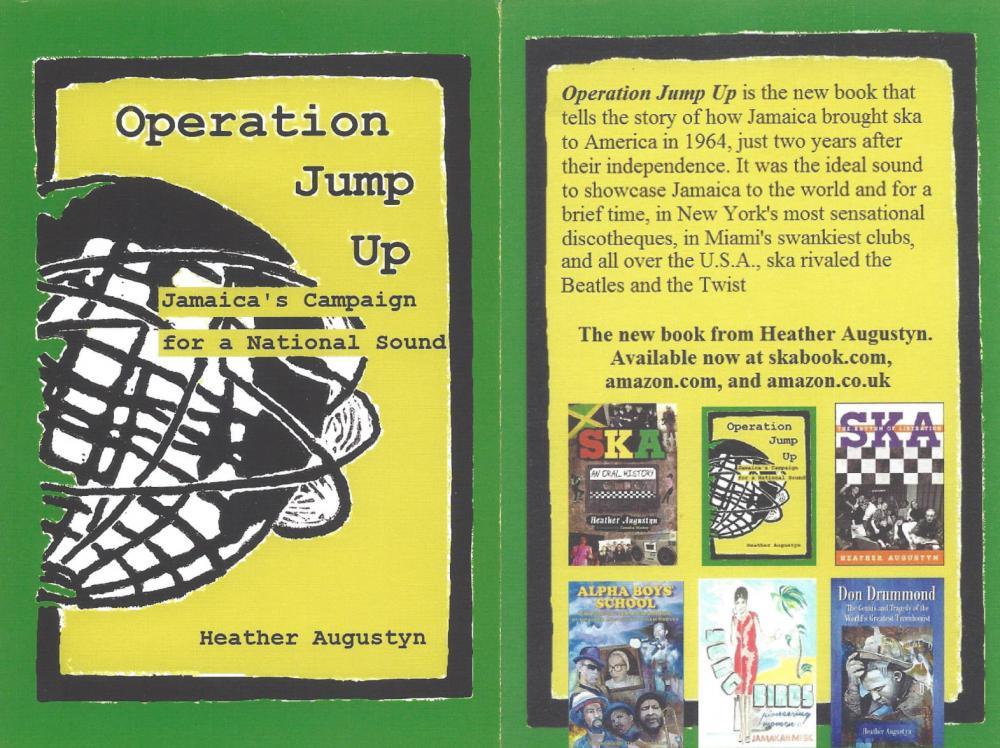 Operation Jump Up.jpg