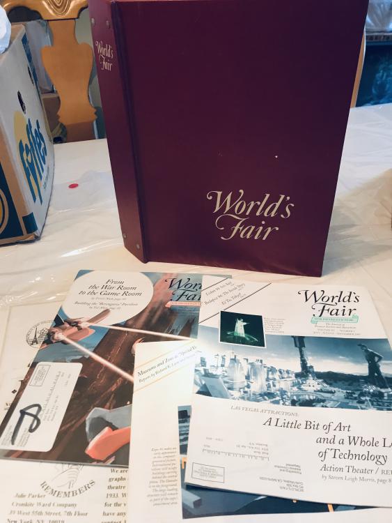 world`s fair quaterly 053.JPG