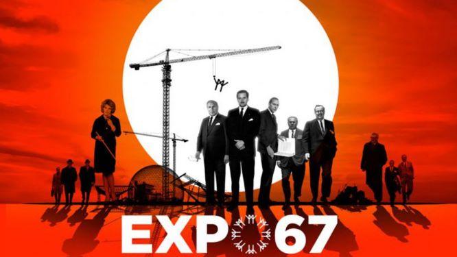 COVER-EXPO-FILM-1024x576.jpg