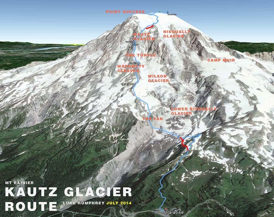 Kautz Glacier route 3.jpg