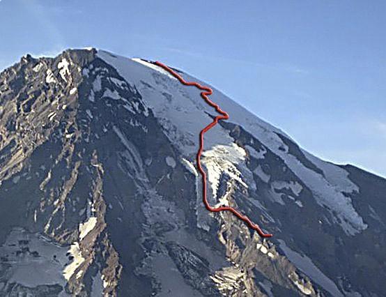 Kautz glacier route 1.jpg
