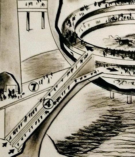 detail escalators 1937.jpg