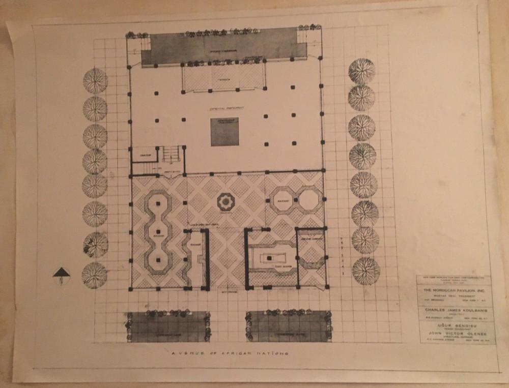 Moroccan pavilion plan 1.jpg