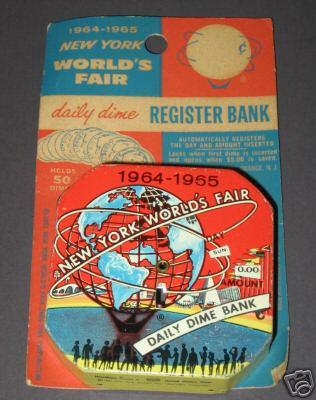 8e6f_1 daily dime bank.jpg