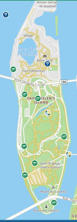 geocache map Parc Jean-Drapeau.jpg