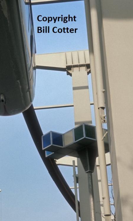 Monorail mystery fixtures.jpg