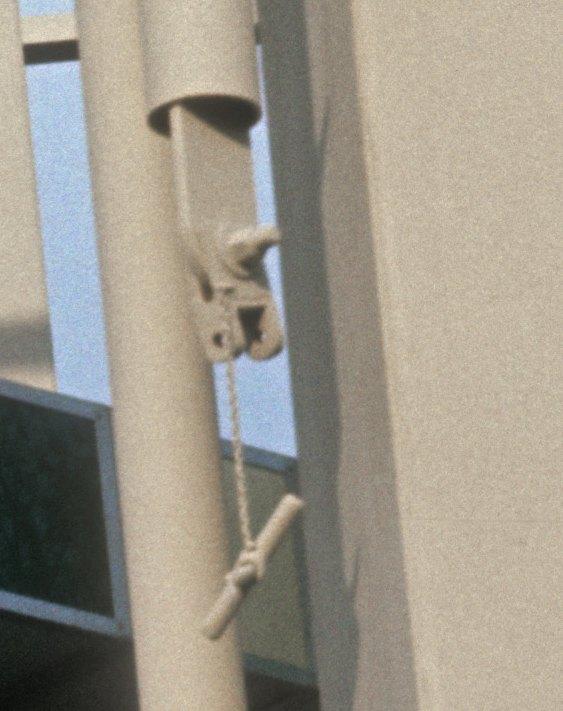 Monorail mystery fixture closeup 1.jpg