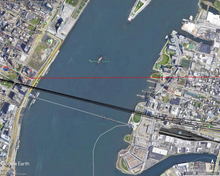 Possible sight line for T&P from Manhattan photo.jpg
