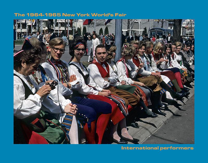 international-performers.jpg