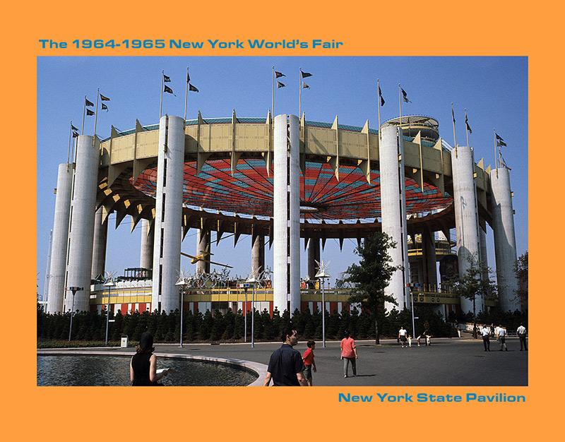 new-york-state.jpg