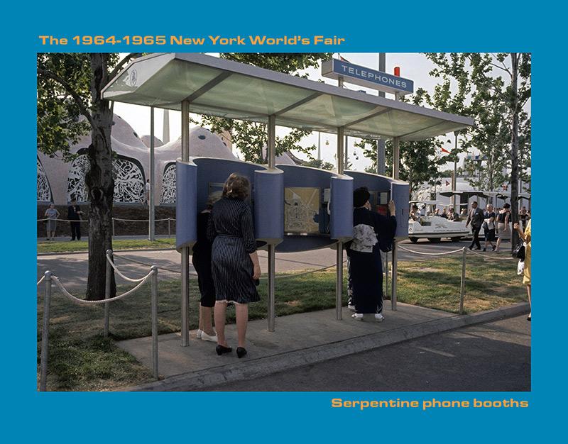 phone-booths.jpg