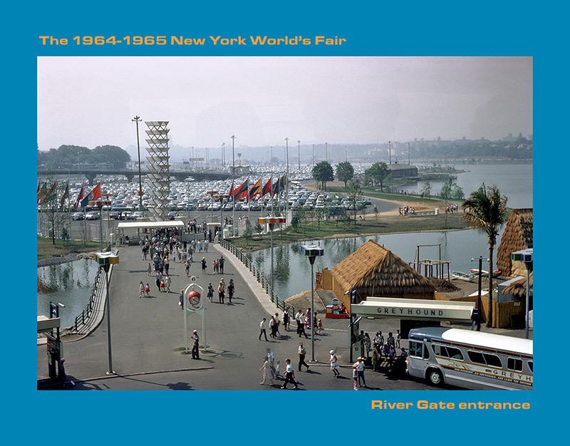 river-gate.jpg