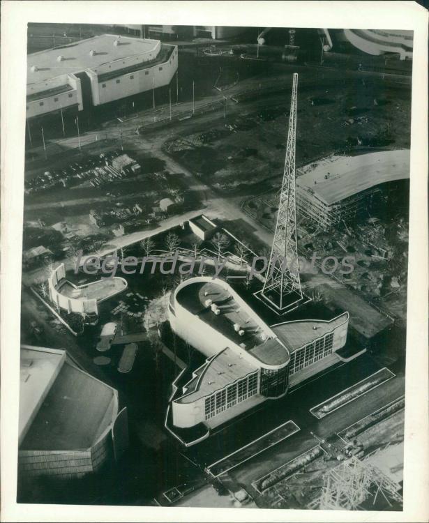 RCA construction.jpg