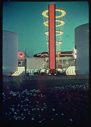 westinghouse1939LOC.jpg