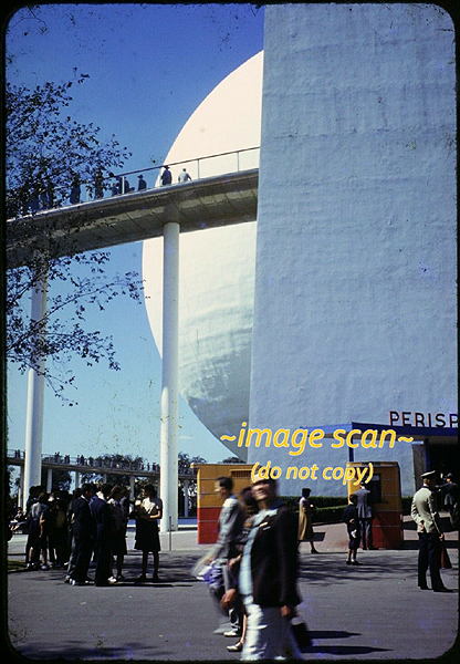 PTU TP entrance new.jpg