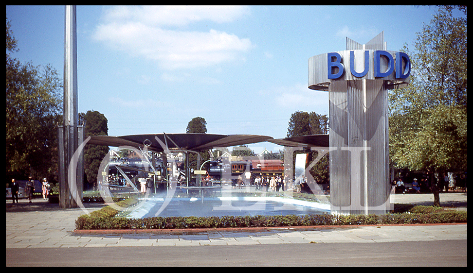 buddEKL2006ptu.jpg