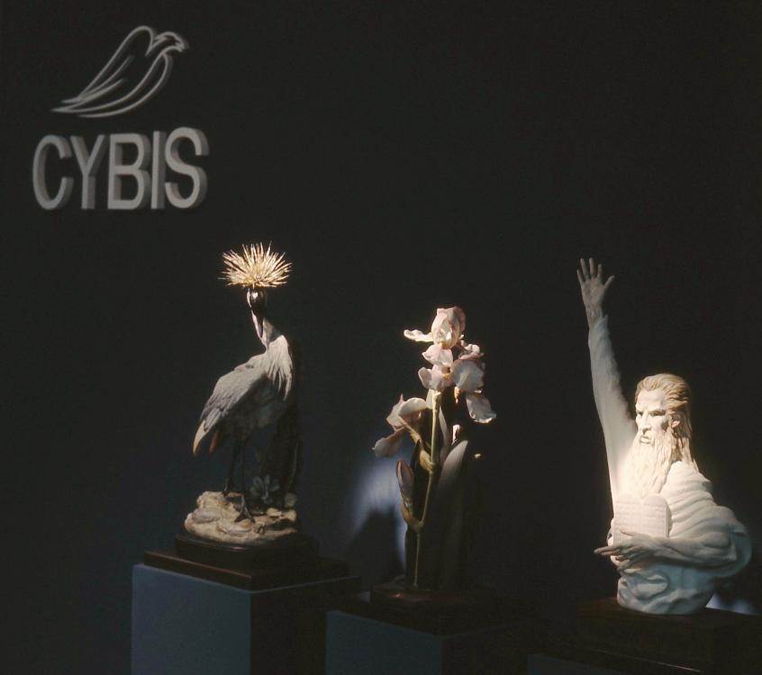 Cybis Original Photo.jpg