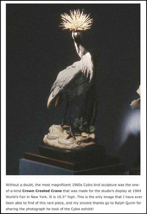 Cybis Crested Crane 1.jpg