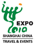 Create and Manage an Event during 2010 Shanghai Expo - last post by Jim Shanghai
