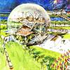 Expo 67 panoramas - last post by gabriel3d