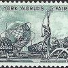 1964.NYWF.STAMPS
